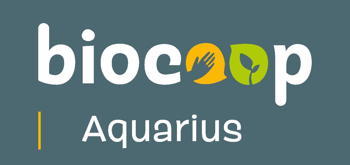 Aquarius Biocoop