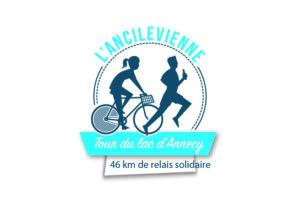 Ancilevienne-100