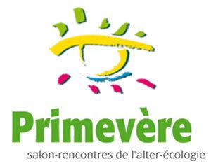 salon-rencontres-ecologiques-primevere