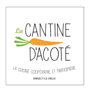 la-cantine-d-acote-logo