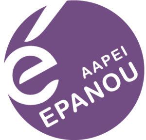 logo AAPEI