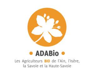 logo_adabio