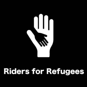 Riders-for-refugees-Logo-1