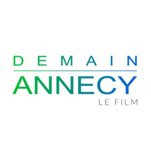 Demain-Annecy-le-Film