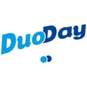 Logo-Duoday