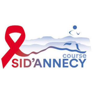 Logo-Sid'Annecy