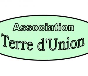 Logo Terre d'Union