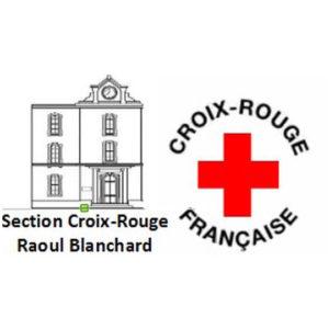 Logo-collège-Blanchard