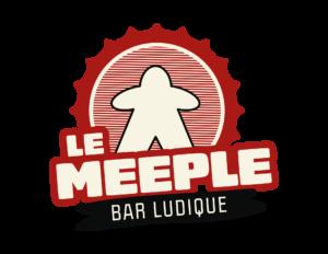 Logo_LeMeeple_Rouge