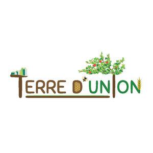 logo_carre_terre_union