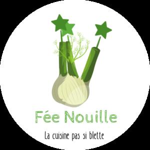 Logo_fee_nouille_rond