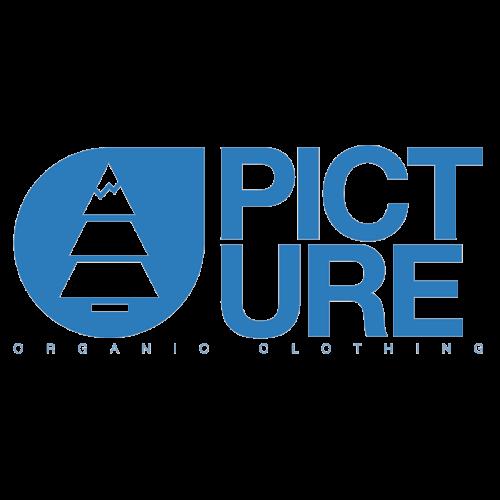 logo_picture_carre_bleu